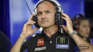 """MotoGP: Meregalli: """"Rossi will only need 2 or 3 races to decide whether to continue"""""""