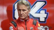 """MotoGP: Ciabatti: """"Dovizioso? Senza fretta: la Ducati è la moto più competitiva"""""""