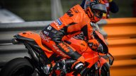"""MotoGP: Petrucci: """"I have to do what the KTM tells me to, not what I want to"""""""