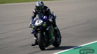MotoGP: Vinales si sveglia: 1° in FP1 ad Assen, 2° Pol Espargarò. Ottimo Petrucci 6°