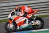 Moto - News: La Moto2 a Brno riparte da Bradl