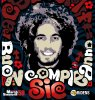 """Sic: un compleanno """"sold out"""""""