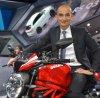 Moto - News: Ducati: a Eicma con nove nuovi modelli