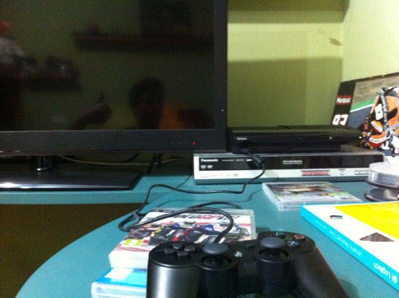 Motogp marquez lorenzo la sfida un video gioco for Rimodella a forma di ranch della casa