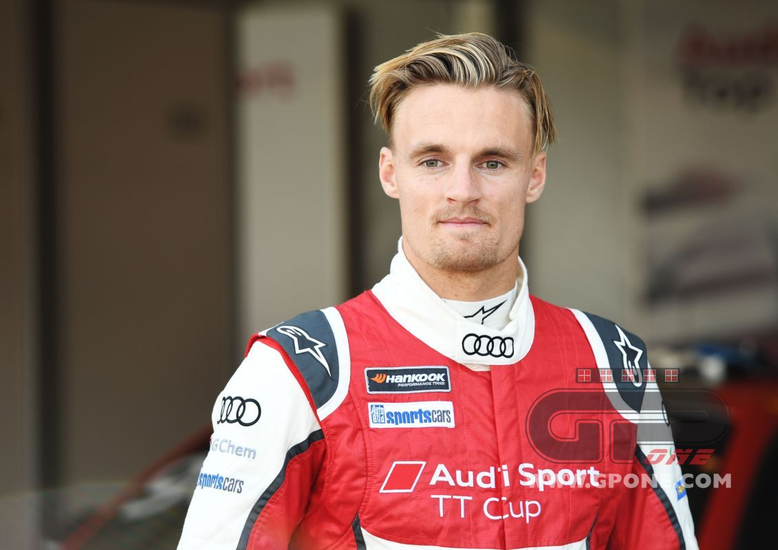 SBK, Chaz Davies and Xavi Fores from Ducati to Audi TT | GPone.com