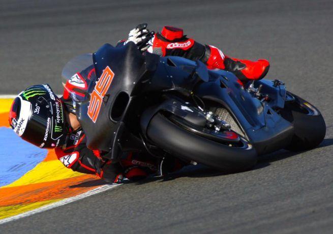 Ducati: la presentazione in live streming su Motorsport.com alle 10:30