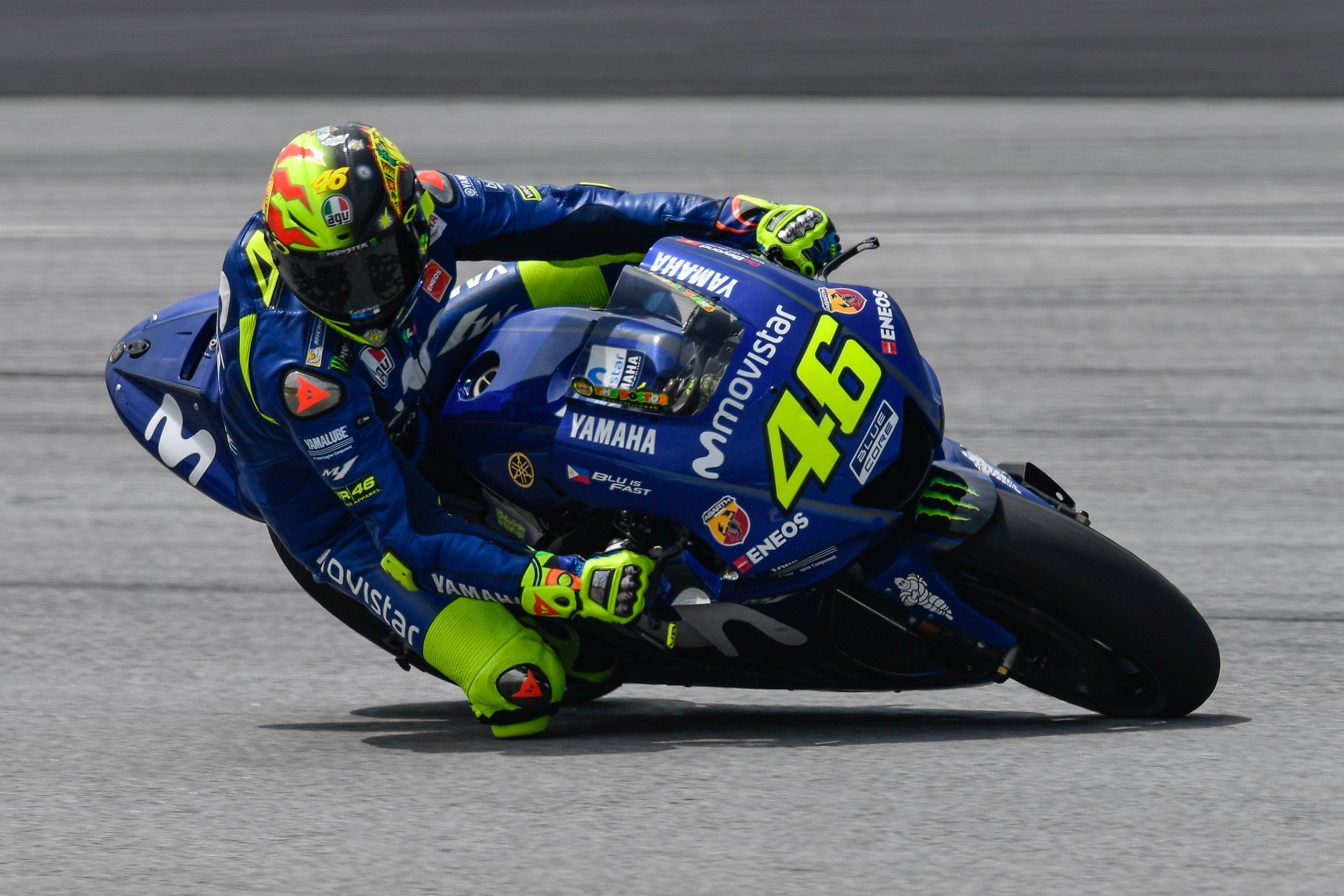 motogp valentino rossi back to the future. Black Bedroom Furniture Sets. Home Design Ideas