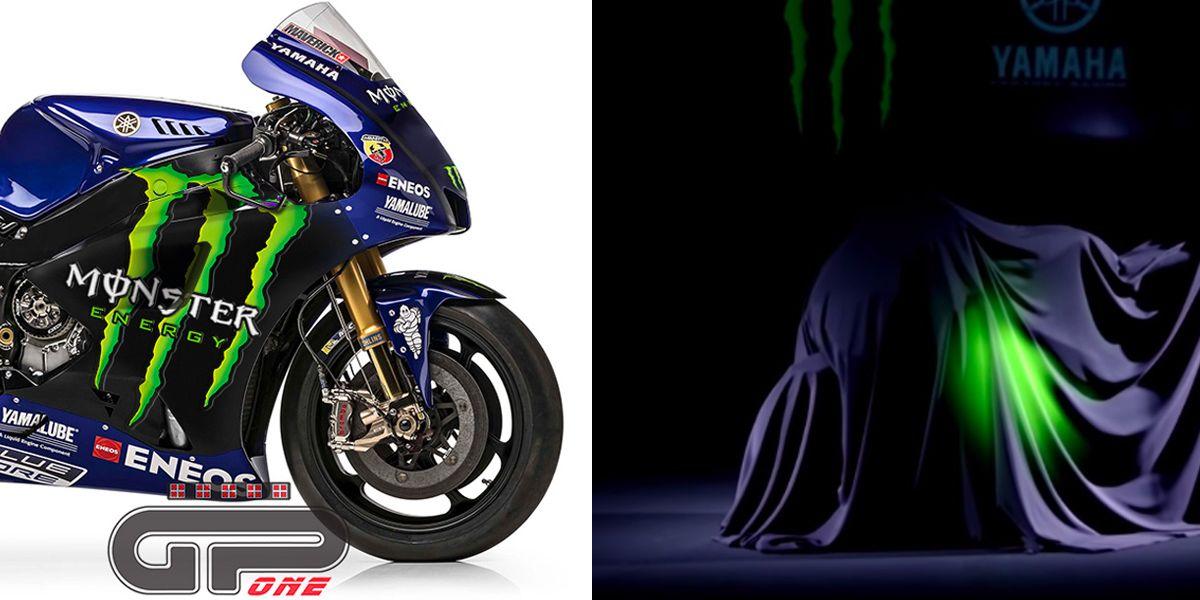 Marquez, 'La mano a Rossi? Già fatto'