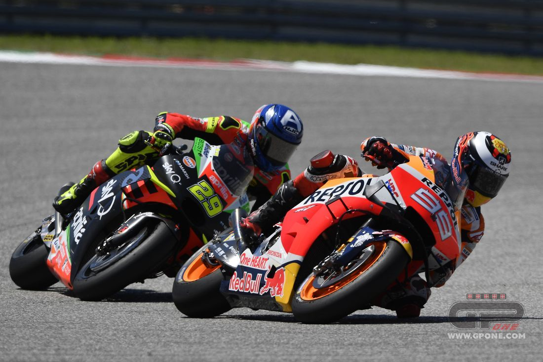 MotoGP, Lorenzo, Iannone and Zarco: how tough it is to change