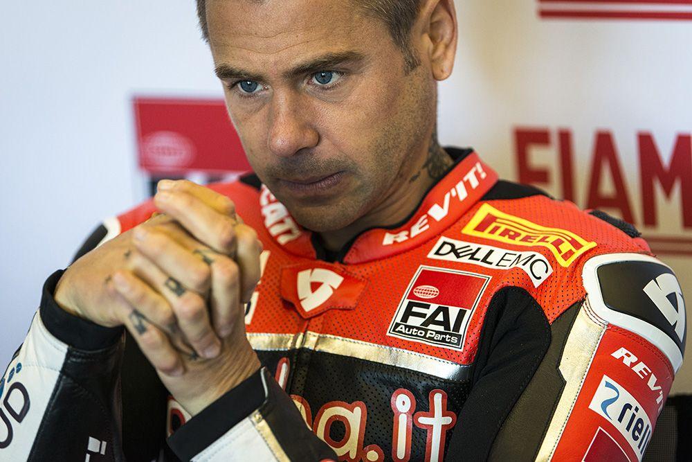 SBK, Ducati pushing it too far, Honda could jump on the bandwagon