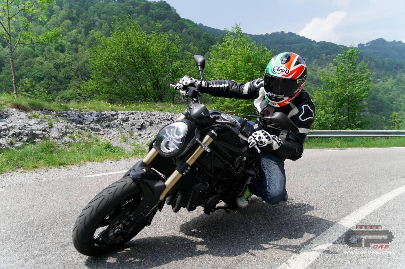 BMW: Prove Moto, prezzi e news | Pagina 7 - MotorBox