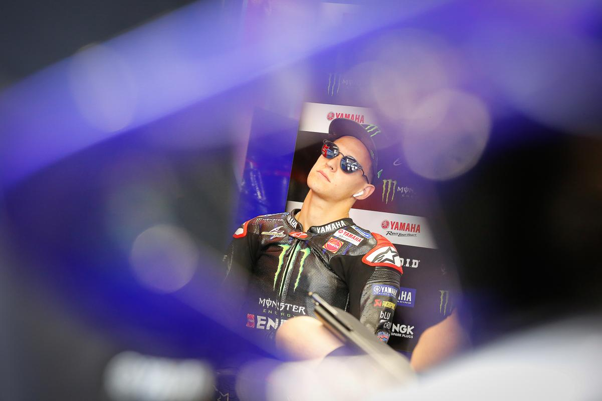 MotoGP, Leading MotoGP riders to win the World Championship
