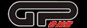 GPOne.com - Italy's Premier Motorcycle Racing Site