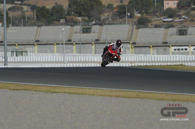 panigale v404 650x433 - Ducati Panigale V4..La prova il prossimo weekend!