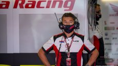 MotoGP: LCR Team confirms its presence in MotoGP until 2026