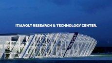 Auto - News: Italvoltgigaplant: in Piemonte costruiranno il più grande polo Europeo di batterie