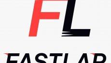 Moto - News: Ecco FastLap, il primo social network dedicato al Motorsport
