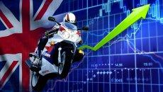 Moto - News: Il Covid-19 ha trasformato le moto classiche in beni d'investimento