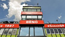 MotoGP: Brno says goodbye to MotoGP: no World Championship races in the future