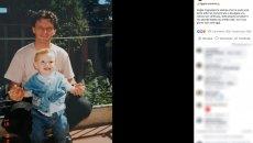 """MotoGP: Lorenzo Gresini smentisce la morte di suo padre Fausto: """"Non è oggi il suo giorno"""""""