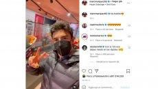 MotoGP: Marc Marquez e le sue preziose bambine: tutte le moto della sua carriera