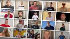 MotoGP: VIDEO - From Nadal to Doohan: the whole sport wishes Marc Marquez a happy birthday