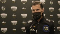 """MotoGP: Xaus: """"Marini è molto analitico, ha ereditato dal fratello Rossi"""""""