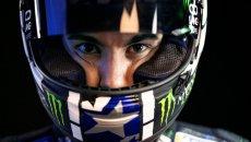 """MotoGP: Vinales: """"Non sono Rossi, né ho i suoi titoli, Yamaha deve credere in me"""""""