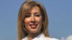 News: Addio Fiammetta La Guidara, reporter appassionata del motociclismo