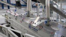 Auto - News: Volkswagen: il Gruppo ricicla le batterie agli ioni di litio