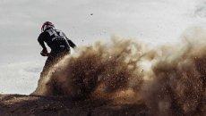 Moto - News: Ducati Scrambler, il 10 marzo presentazione di un nuovo modello