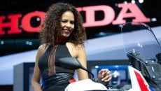 Moto - News: Eicma 2021, dopo Honda, anche Royal Enfield conferma la sua presenza