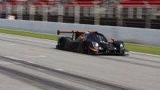 Moto2: Mattia Pasini ci ha preso gusto! Nuovo test a Barcellona con la LMP3