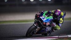 """MotoGP: Bastianini: """"Se fossi stato più calmo sarei andato in Q2, ero nervoso"""""""