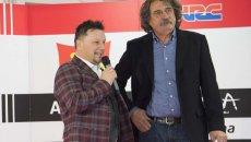 """MotoGP: Paolo Simoncelli: """"alla MotoGP mancherà l'uomo Gresini, il team andrà avanti"""""""