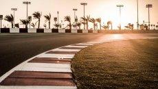 MotoGP: GP Qatar, Losail: gli orari in tv su Sky, DAZN e TV8