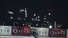 MotoGP: MotoGP Qatar Losail tests: timetables and complete schedule