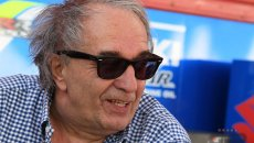 "MotoGP: VIDEO - Pernat: ""Rossi is in difficulty, maybe he will remain the last in Yamaha"""