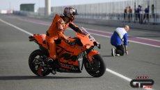 """MotoGP: Petrucci: """"Con Pedrosa grande accordo, è il Muhammad Alì della MotoGP"""""""