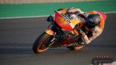 "MotoGP: Pol Espargarò: ""I haven't talked to Marquez since the presentation, Puig helps me"""