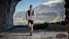 News: D-One Run, Trail Vest e Lightpack: il bello di correre senza rischi