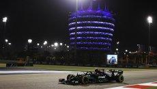 Auto - News: Formula 1, GP Bahrain, Sakhir: gli orari in tv su Sky e TV8
