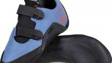 News: Michelin firma 'Formula Wild' le scarpe con mescola slick da MotoGP