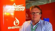 SBK: Francis Batta torna nel Mondiale Superbike con Ponsson