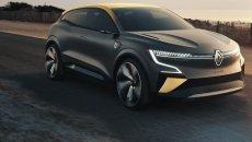 Auto - News: Renault e Dacia: le prossime auto con il limite di velocità a 180 km/h