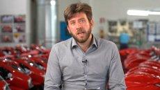 Moto - News: MV Agusta: nel 2023 arriverà una adventure tricilindrica da 950 cc