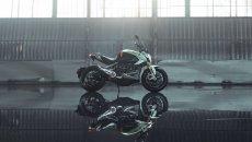 Moto - News: Zero Motorcycles, finanziamento e rimborso per neopatentati