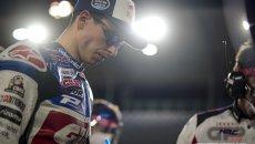 """MotoGP: Alex Marquez: """"Con Marc in pista sarà un Gran Premio speciale per me"""""""