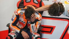 MotoGP: Portimao GP: the Good, the Bad and the Ugly