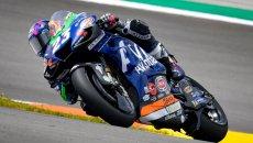 """MotoGP: Bastianini: """"Faccio incazzare la Ducati, devo trovare il modo per tenerla calma"""""""